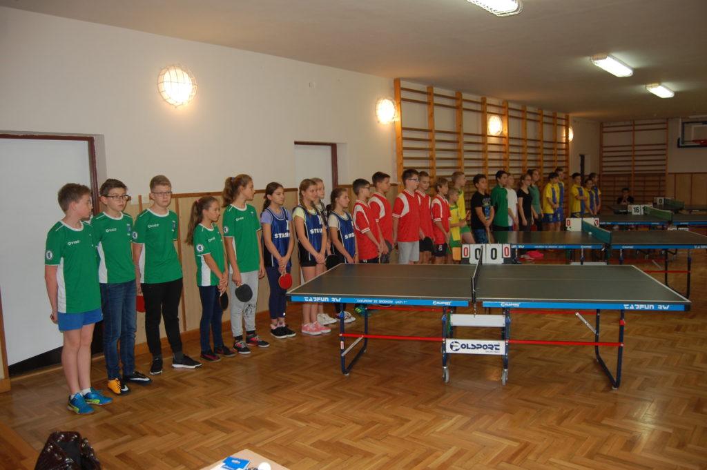 sport1017